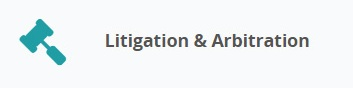litigation and arbitration documents legal translation